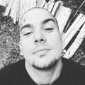 Kotarac Lazar, 27, Budva, Crna Gora