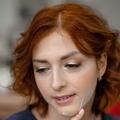 Светлана, 35, Saint Petersburg, Rusija