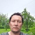 Jānis, 38, Cēsu iela, Letonija