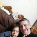 kaxi, 35, Batumi, Gruusia