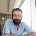 Ucha Gogniashvili, 30, Isani-Samgori, Gruusia