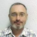Валерий, 55, Dnepropetrovsk, Ukrajina