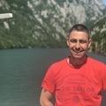 Jovan, 36, Novi Sad, Srbija