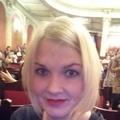 Екатерина, 31, Perm, Russia