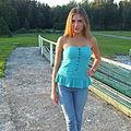 Wow, 24, Kaišiadorys, Lithuania