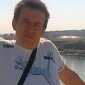 Sasa Pavlovic, 44, Novi Beograd, Srbija