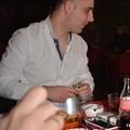 Nenad, 30, Vrbas, Srbija