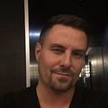 Eero, 41, Viimsi, Estonija