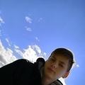 Taavet, 17, Тюри, Эстония