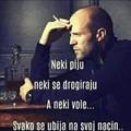 Marko, 26, Krusevac, Srbija