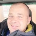 Dejan Stankovic, 37, Novi Beograd, Srbija