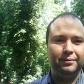 Oleg, 39, Jõhvi, Estonija