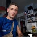Миша Зејак, 32, Leskovac, Srbija