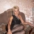 Галина, 54, Dzerzhinsk, Rusija