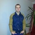 Jonas, 27, Viimsi, Estonija