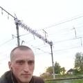 Ilia rad, 31, Vladimir, Rusija