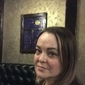Тереза, 41, Kudymkar, Rusija