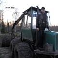 Gunca, 43, Saldus, Letonija