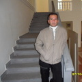 GENA, 44, Pyatigorsk, Rusija