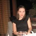 Jelena, 26, Jagodina, Srbija