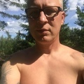 Harri, 38, Jyväskylä, Finska