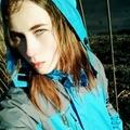 Olga, 21, Kyivs'ka oblast, Ukraine