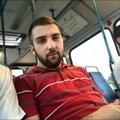 Dragan, 23, Temerin, Srbija