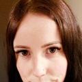 Elerin, 37, Võru, Estonija