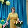 Татьяна, 47, Voronezh, Rusija