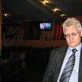 Олег, 57, Kolo, Rusija
