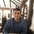 Pero VuKovic, 55, Kragujevac, Serbia