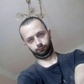 Mrki, 31, Vrbas, Srbija