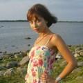 Юлия, 35, Tallinn, Estija