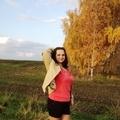 Юлиана, 32, Lyubotyn, Ukrajina