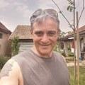 Kibo, 52, Novi Sad, Srbija