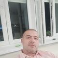 Alex, 37, Maribor, Slovenija