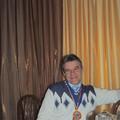 Сергей, 59, Zheleznogorsk, Rusija