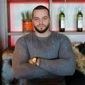 Ivan, 32, Krusevac, Srbija