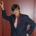 Frank Loesch, 61, Rutland, USA