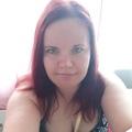 Katrin, 35, Tamsalu, Estonija