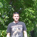 Сергей Воронов, 40, Galich, Rusija