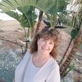 Tatiana, 53, Saint Petersburg, Russia