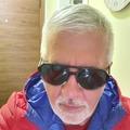 vladimirv, 64, Novi Sad, Srbija