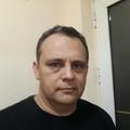 sdsale, 47, Smederevo, Srbija