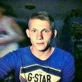 Саша Чуклов, 25, Kharkiv, Ukrajina