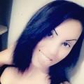 Eleonora Enna Nć, 20, Vršac, Srbija