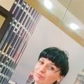 Nini, 32, Norway, Georgia