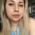 Динара, 22, Chelyabinsk, Rusija