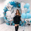 Диана, 25, Kemerovo, Venemaa