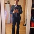 andris, 18, Tukums, Letonija